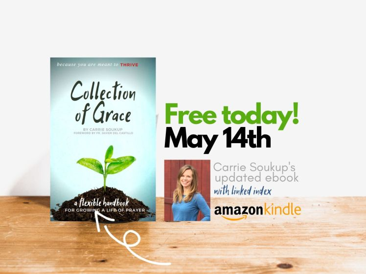 free today